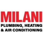 Milani Plumbing Drainage & Heating - Drainage Contractors