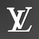 LOUIS VUITTON WEST EDMONTON MALL POP-UP (CLOSED) - Parfumeries et magasins de produits de beauté