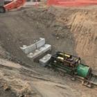 Earthworm Horizontal Drilling Ltd - Excavation Contractors