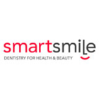 Smile Dental Centre - Dentists