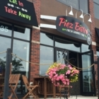 Piez Bistro - Pizza et pizzérias - 902-446-7439