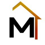 View Maximum Home Inspections's Victoria profile
