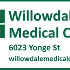 Willowdale Medical Clinic - Pharmacies - 416-916-2733