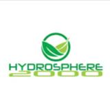 Hydrosphère 2000 - Matériel de culture hydroponique