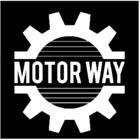 Motorway Truck & Trailer Repair Ltd - Trailer Repair & Service
