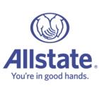 Allstate Insurance Company Of Canada - Assurance