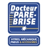 View Docteur du Pare-Brise's Wickham profile