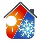 Climatisation Chauffage Robert - Entrepreneurs en chauffage - 514-777-6861