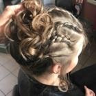Solterra Desert Spa - Hairdressers & Beauty Salons - 250-495-2119