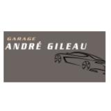 Voir le profil de Garage André Gileau - Saint-Hyacinthe