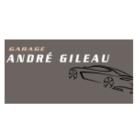Garage André Gileau - Auto Repair Garages