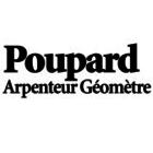 View Poupard Arpenteur Géomètre's Saint-Constant profile