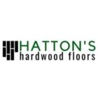 Hatton's Hardwood Floors Inc