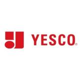 Voir le profil de YESCO Sign & Lighting Service - Mission