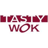 Tasty Wok - Restaurants