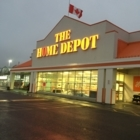 The Home Depot - Plumbing Fixture & Supply Stores - 403-248-1222