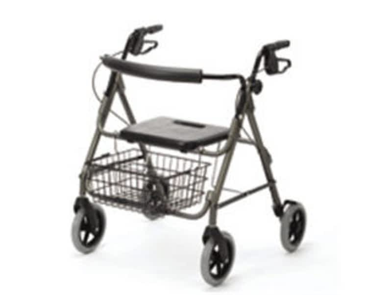 max-ability mobility  u0026 home medical products