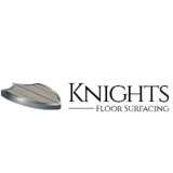 View Knight's Floor Surfacing's Victoria profile
