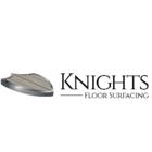 Knight's Floor Surfacing - Floor Refinishing, Laying & Resurfacing