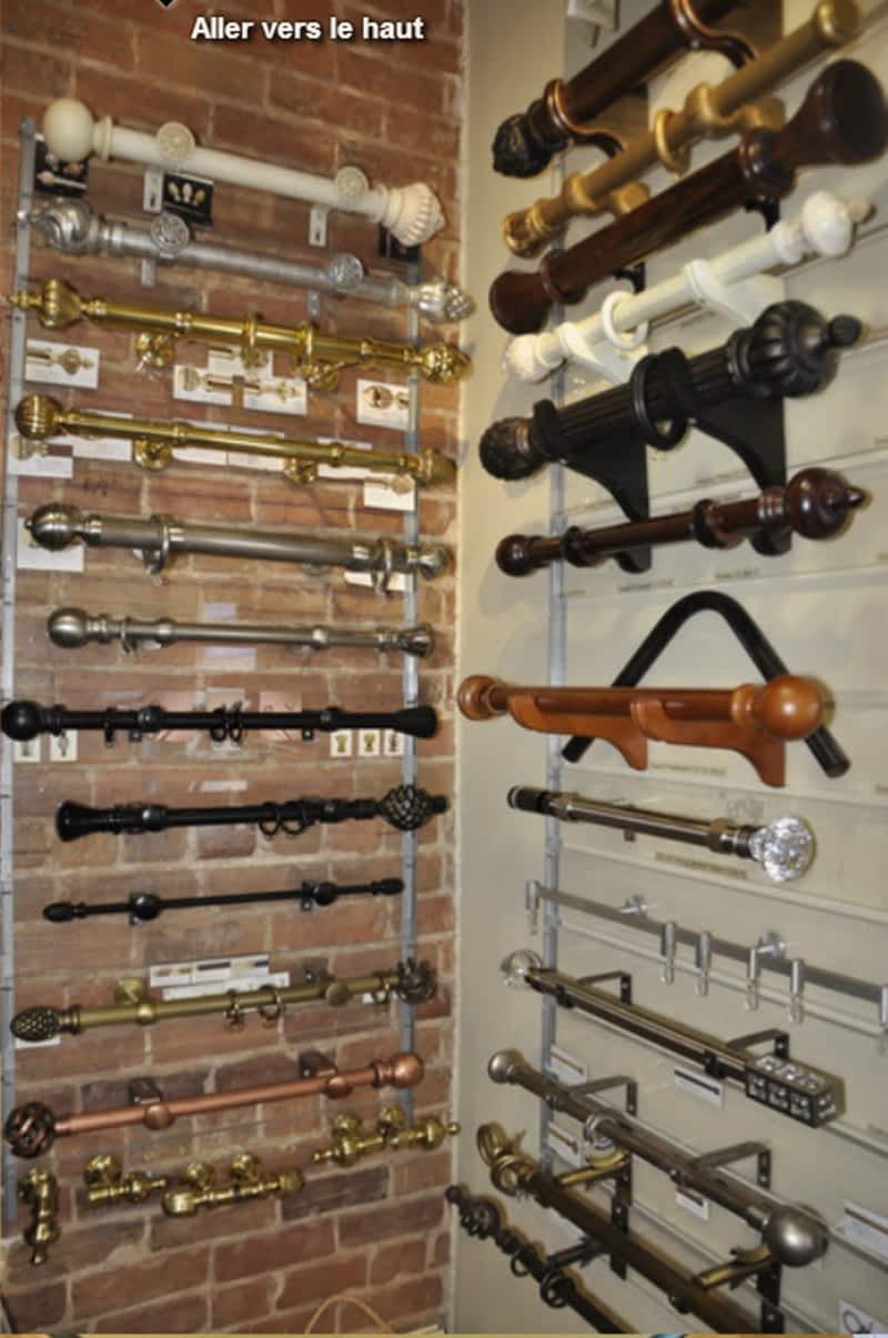 D 233 Corations Int 233 Rieur Classique Inc Westmount Qc 4880