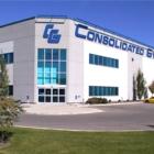 Consolidated Gypsum Supply Ltd - Grossistes et fabricants de matériaux de construction