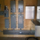 Boileau Electric - Electricians & Electrical Contractors