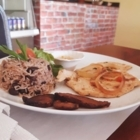 Saveur Cubaine - Restaurants