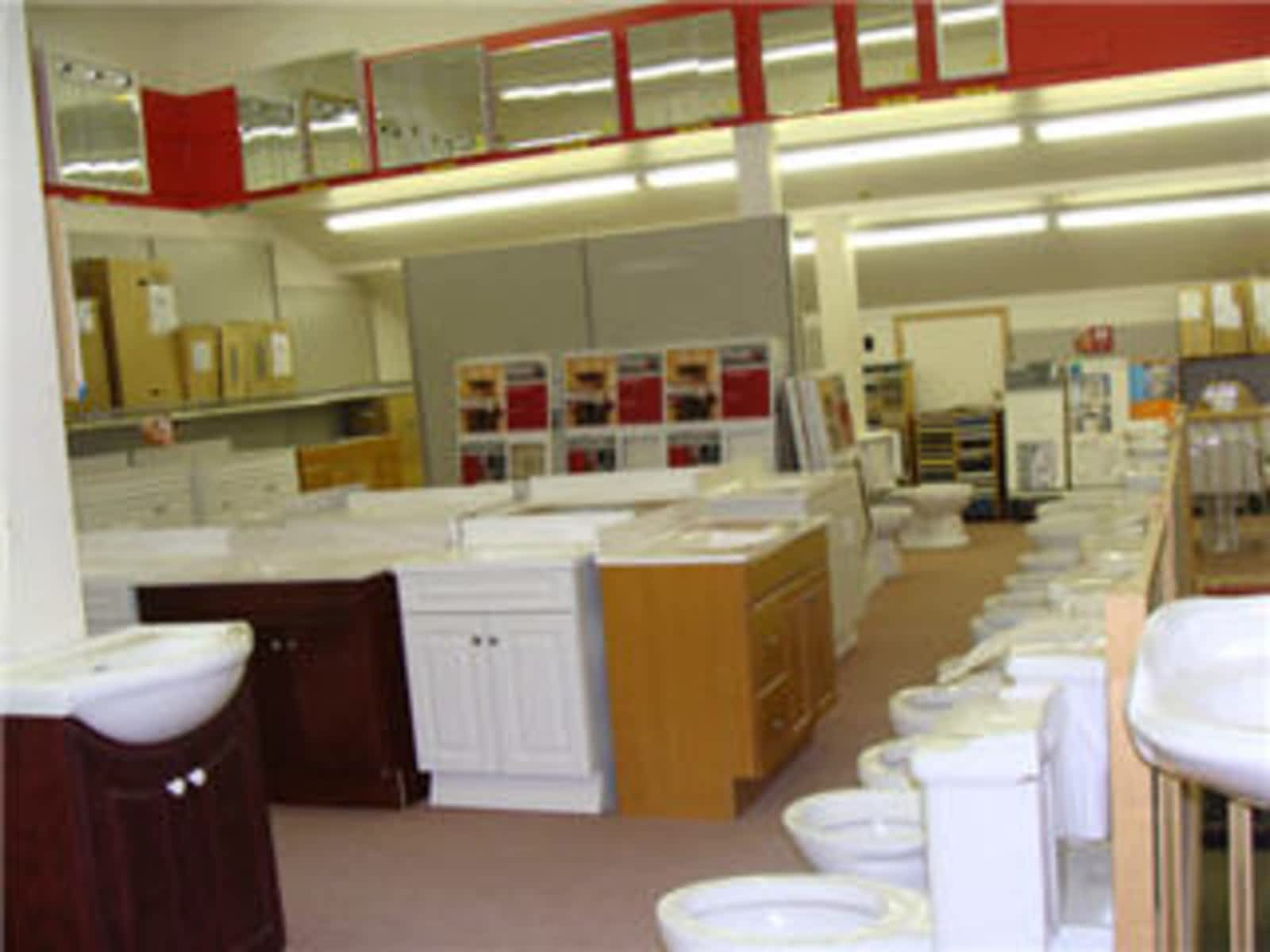 87+ Home Hardware Home Design Centre - Awesome Home Hardware Designs ...