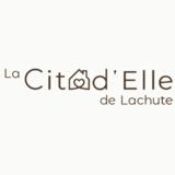 Voir le profil de La Citadel De Lachute - Saint-Calixte