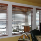 Skyview Services Ltd - Window Shade & Blind Stores