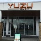 Yuzu Sushi Dix30 - Restaurants - 450-926-9898