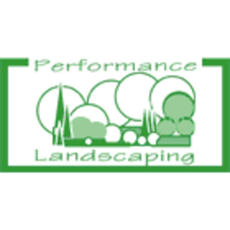 photo Performance Landscaping Gardening & SnowRemoval