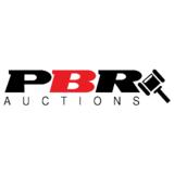 Voir le profil de PBR Auctions - Saskatoon