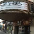 Theatre Rialto - Theatres - 514-770-7773