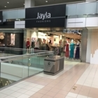Jayla Fashion - Women's Clothing Stores - 604-620-1133