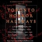 Voir le profil de Toronto's Horror Hallways - Streetsville