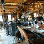 View Le Richmond Marché et bistro italien's Montréal profile