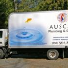 View Auscan Plumbing & Gas Ltd's Nanaimo profile