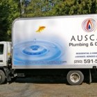 Auscan Plumbing & Gas Ltd - Plombiers et entrepreneurs en plomberie - 250-591-5010
