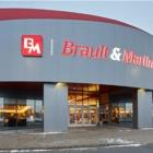 Brault & Martineau - Furniture Stores