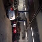 Volks Tech Automotive - Auto Repair Garages