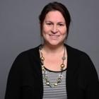 Voir le profil de Annie Guillemette, Conseillère d'orientation - Saint-Paul-d'Abbotsford