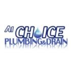 A1 Choice Plumbing & Drain Inc - Plumbers & Plumbing Contractors