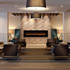 View Delta Hotels by Marriott Winnipeg's Winnipeg profile