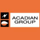 Voir le profil de Acadian Group - Mount Hope
