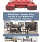 Tyme Home - Magasins de meubles - 705-444-8500