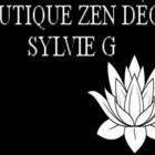 View Boutique Zen Déco Sylvie G's L'Ile-Perrot profile