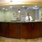 Monte Carlo Inns - Hotels