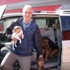 Foster Veterinary Services - Vétérinaires - 905-659-4990