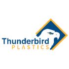 Thunderbird Plastics Ltd